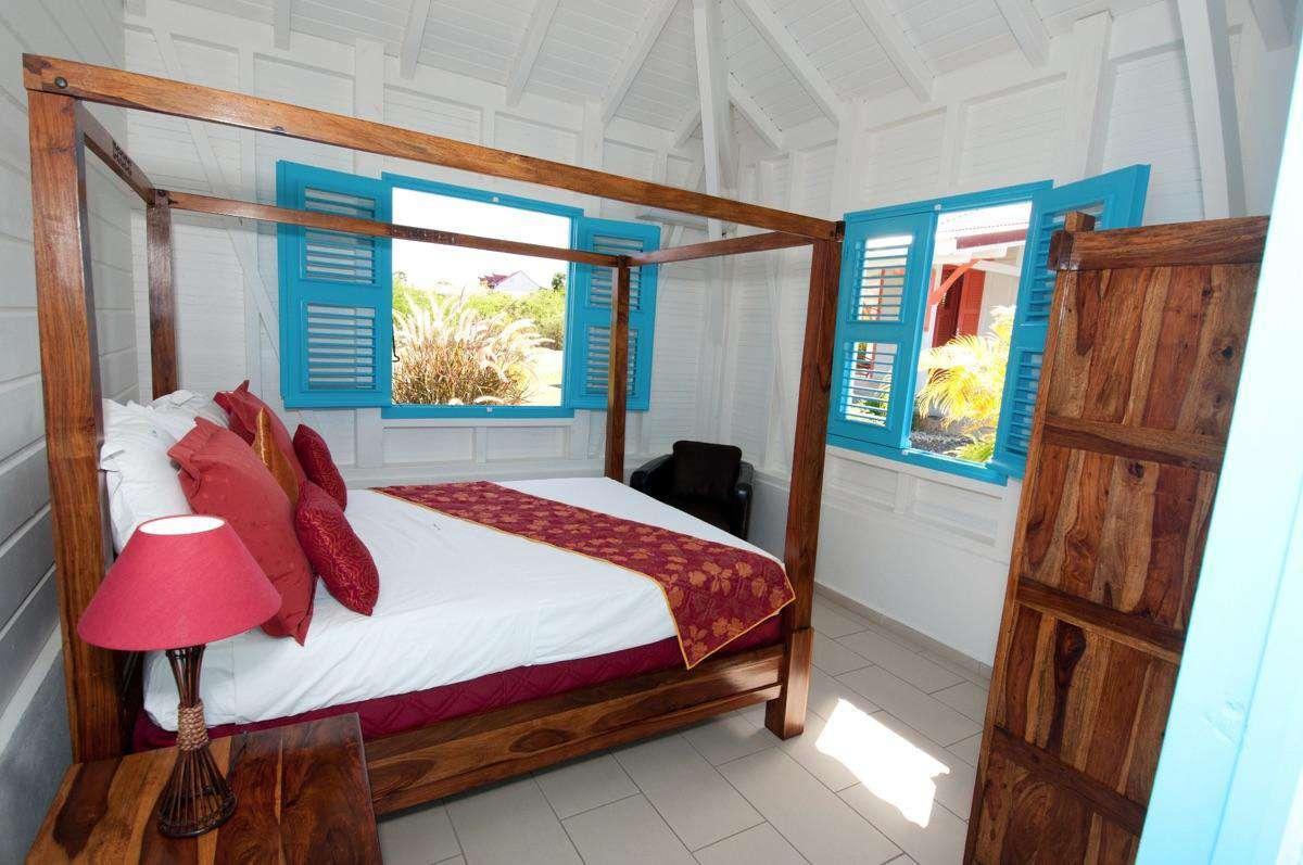 marie galante authentique le jardin des 4 epices. Black Bedroom Furniture Sets. Home Design Ideas
