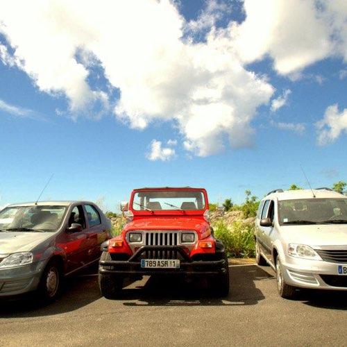 www.lagalette.net - Marie-Galante Authentique - Tel Location