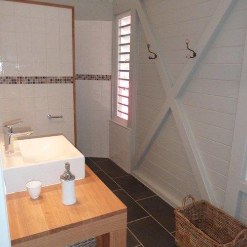 www.lagalette.net - Marie-Galante Authentique - Villa Inattendue