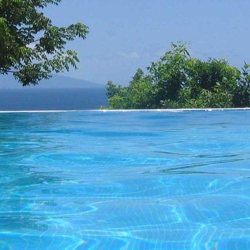 Location Vacances Marie Galante - Location de Villas - Villa Caraïbes