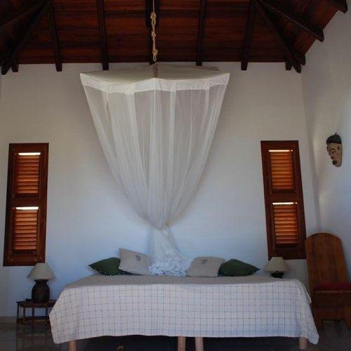 MarieGalante.info - Villa Caraïbes