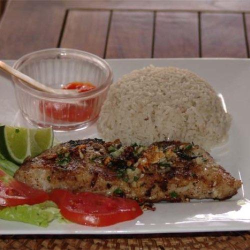 Restaurants - Le Calypso