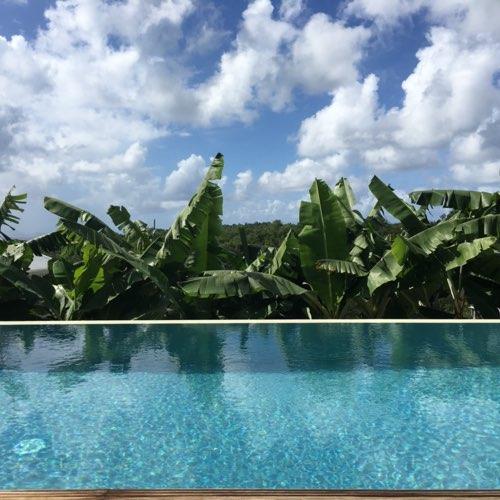Location Vacances Marie Galante - Location de Villas - Villa Karibu