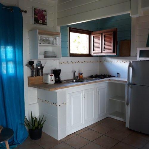 MarieGalante.info - Habitation Bioche