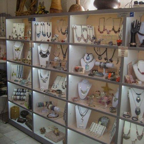 MarieGalante.info - Océom, artisanat des îles