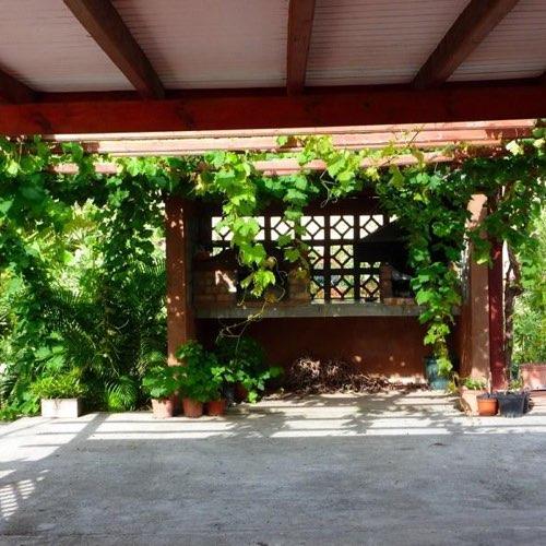 www.lagalette.net - Marie-Galante Authentique - Villa Maloya