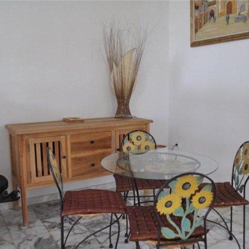 www.lagalette.net - Marie-Galante Authentique - Villa Kakika